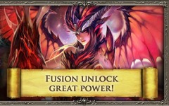 Reign of Dragons screenshot 5/5