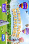 Sunny Park Solitaire screenshot 1/2