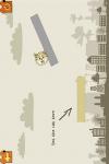 Cats N Dogs Adventure G screenshot 3/5