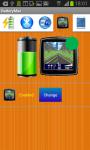 BatteryMax battery saver screenshot 3/3