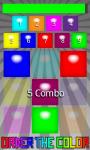 Order The Color screenshot 2/3