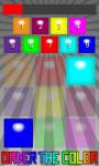 Order The Color screenshot 3/3