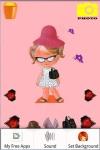 Lovely Doll screenshot 1/2