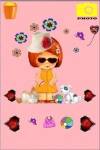 Lovely Doll screenshot 2/2