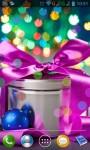 Holiday gifts screenshot 1/3