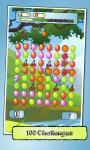 Fruit Balloons screenshot 1/6