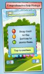 Fruit Balloons screenshot 5/6