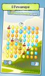 Fruit Balloons screenshot 6/6