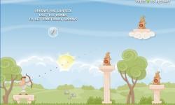 Greek Hero screenshot 5/5