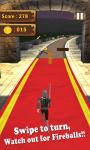 Temple Run 3 D screenshot 3/6