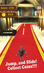 Temple Run 3 D screenshot 6/6
