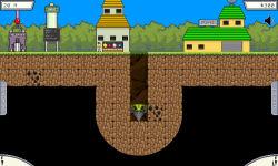 Mega Mine screenshot 4/6