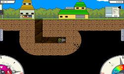 Mega Mine screenshot 5/6