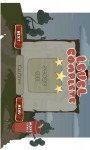 EvilCastle screenshot 4/5