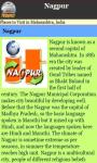 Nagpur screenshot 2/3