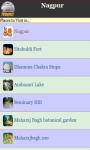 Nagpur screenshot 3/3