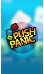 PushPanic screenshot 5/5