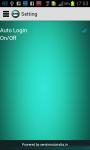 SMS to India screenshot 6/6