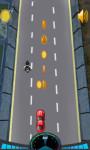 Traffic Car Race - Free screenshot 4/4