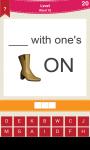 Emoji Guess screenshot 2/6