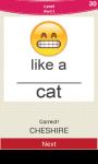 Emoji Guess screenshot 3/6
