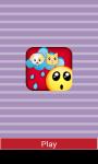 Emoji Guess screenshot 6/6