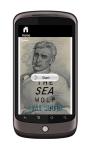 The Sea Wolf Novel screenshot 1/3