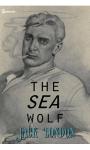 The Sea Wolf Novel screenshot 2/3