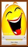 Funny Jokes Sn2 screenshot 1/3