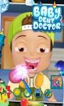 Baby Dent Doctor screenshot 2/5