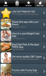 Healthy and Delicious Smoked Baked Salmon Recipes screenshot 4/4