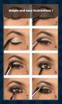 Create Your Makeup screenshot 2/3