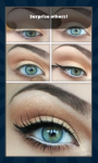 Create Your Makeup screenshot 3/3