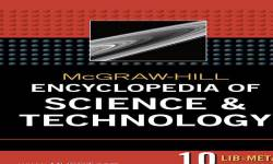 Encyclopedia of Science and Technology screenshot 2/6