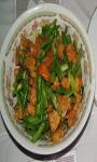 Indonesian Simple Recipes screenshot 1/6