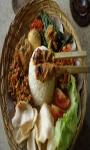 Indonesian Simple Recipes screenshot 4/6