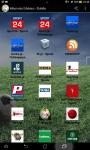 Greek Sports RSS Live screenshot 1/6