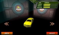 Adventure Car Racing screenshot 2/5
