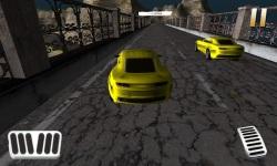 Adventure Car Racing screenshot 3/5