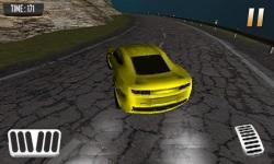 Adventure Car Racing screenshot 4/5