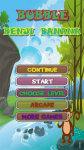 Benji Bubble Kong Game screenshot 1/1