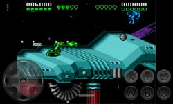 Battletoads and Double Dragon 2 screenshot 2/6