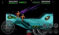 Battletoads and Double Dragon 2 screenshot 3/6