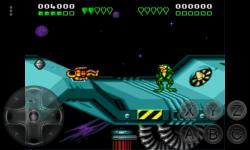 Battletoads and Double Dragon 2 screenshot 4/6