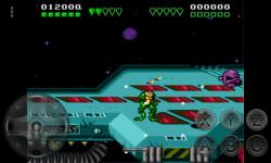 Battletoads and Double Dragon 2 screenshot 5/6