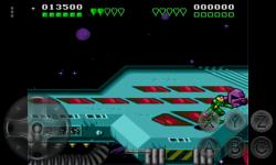 Battletoads and Double Dragon 2 screenshot 6/6