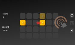 Puzzle games - Or 2 screenshot 1/6