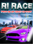 R1 Race-free screenshot 1/1