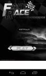 Car Racing Speed screenshot 1/3