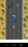 Car Racing Speed screenshot 2/3